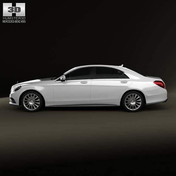 2014-Mercedes-S-Class-4[2] (2)