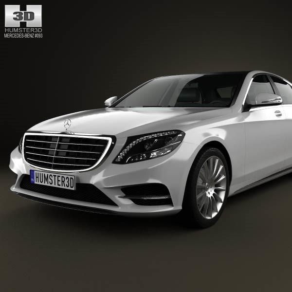 2014-Mercedes-S-Class-5[2] (2)