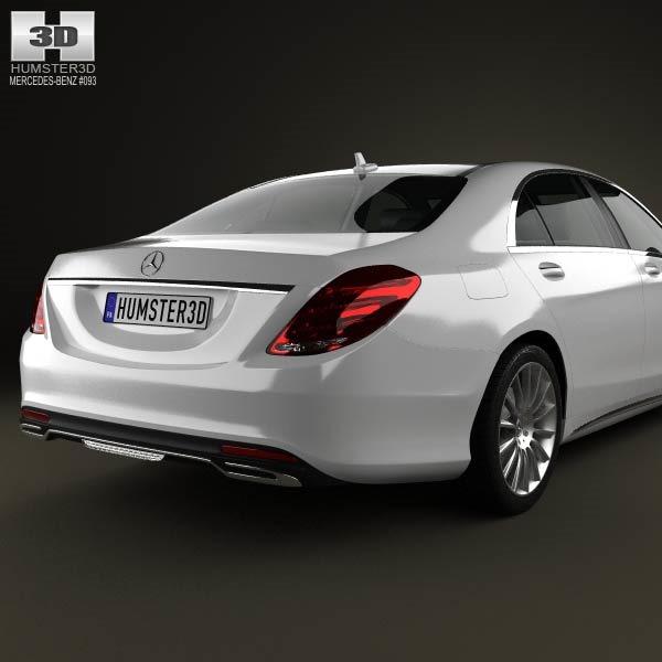 2014-Mercedes-S-Class-6[2] (2)