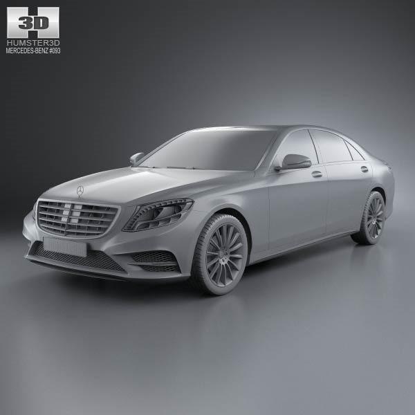 2014-Mercedes-S-Class-7[2] (2)