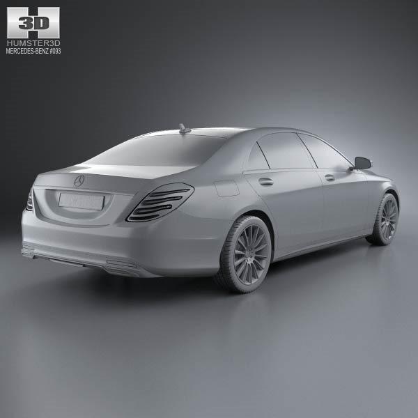 2014-Mercedes-S-Class-8[2] (2)
