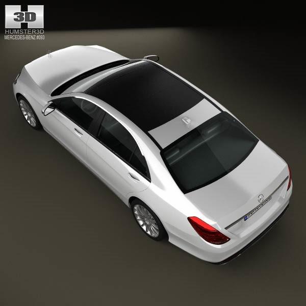 2014-Mercedes-S-Class-9[2] (2)
