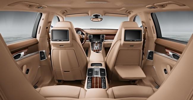 2014-Porsche-Panamera-4S-Executive-5[2]