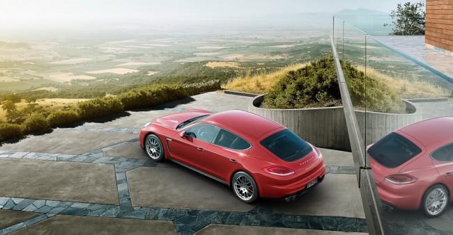 2014-Porsche-Panamera-GTS-1[2]