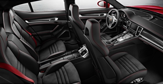 2014-Porsche-Panamera-GTS-4[2]