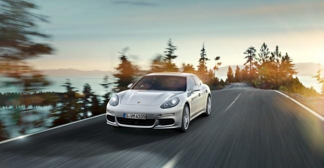 2014-Porsche-Panamera-S-E-Hybrid-3[2]