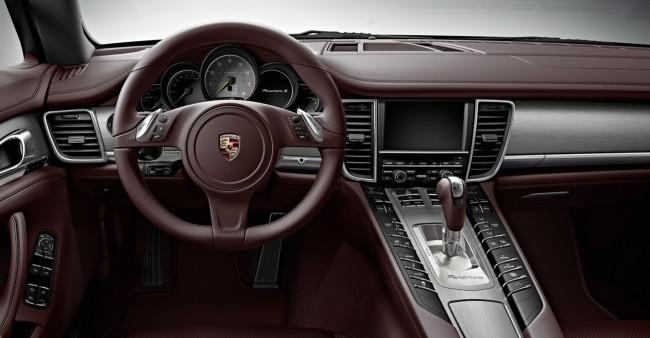 2014-Porsche-Panamera-S-E-Hybrid-4[2]