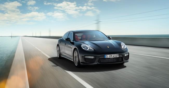 2014-Porsche-Panamera-Turbo-1[2]