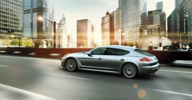 2014-Porsche-Panamera-Turbo-Executive-2[2]