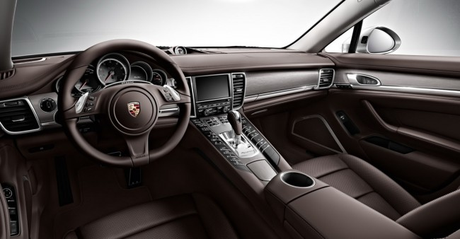2014-Porsche-Panamera-Turbo-Executive-3[2] (1)