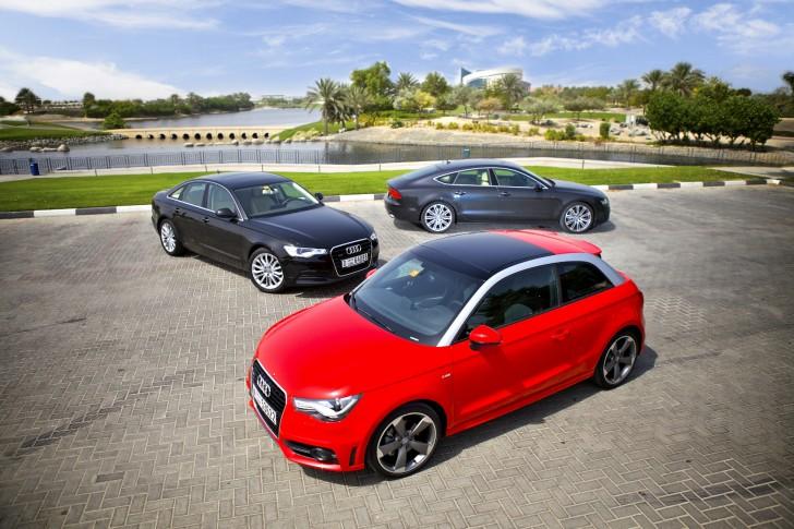 Audi-Press-Shot-3-728x485