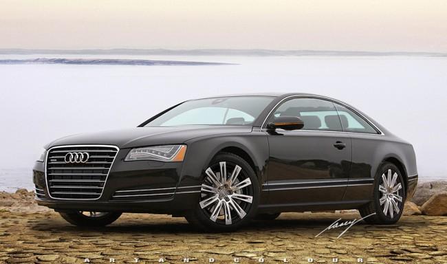 Audi_A8_Coupe