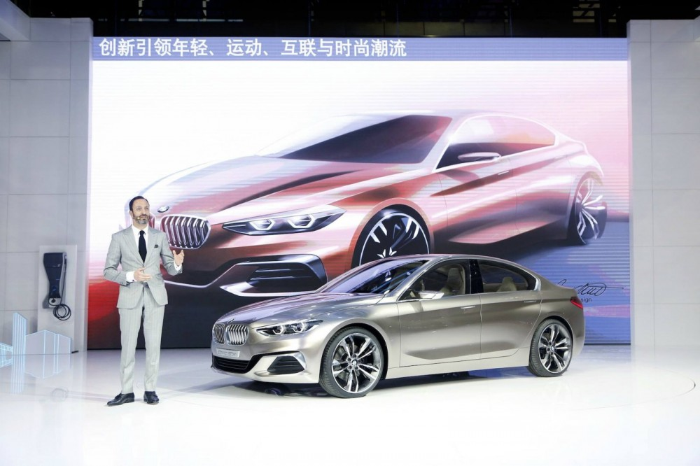 BMW-Compact-Concept-China