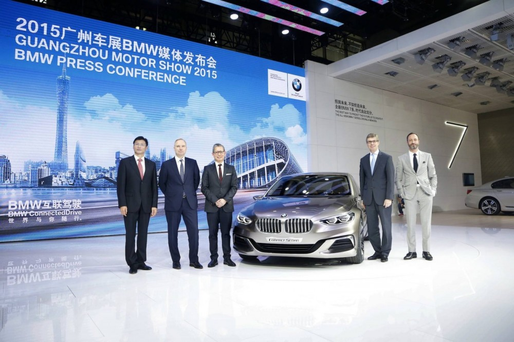 BMW-Concept-Compact-China