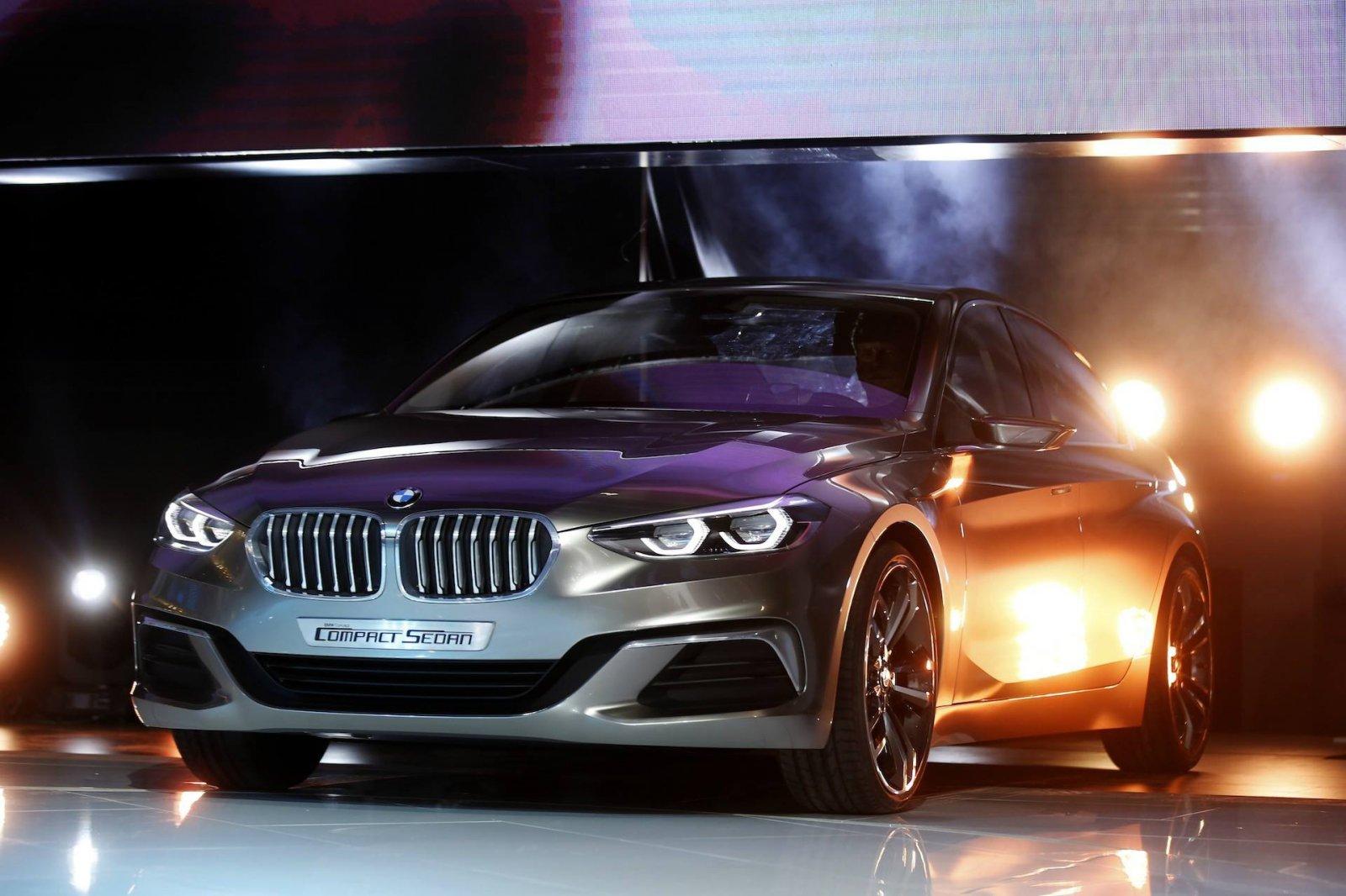 BMW-Concept-Compact