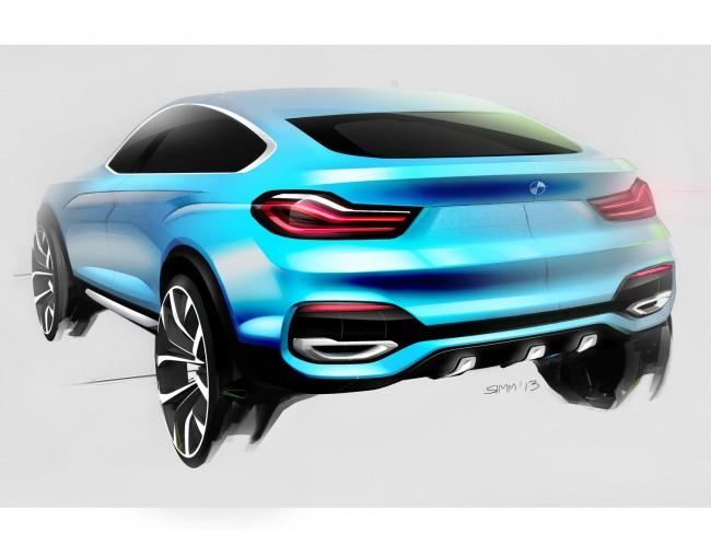 BMW-X4-Concept-E10[5]