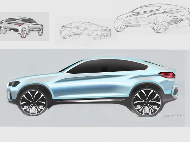BMW-X4-Concept-E11[5]