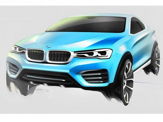 BMW-X4-Concept-E12[5]