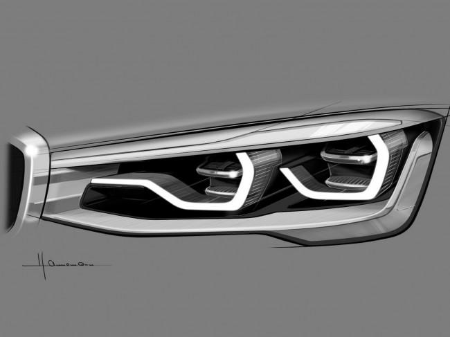 BMW-X4-Concept-E13[5]