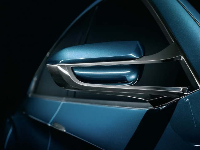 BMW-X4-Concept-E1[5]