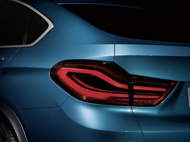 BMW-X4-Concept-E2[5]