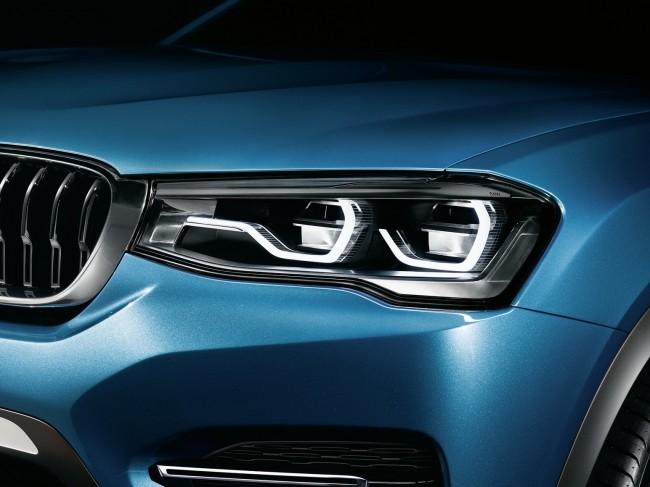 BMW-X4-Concept-E3[5]