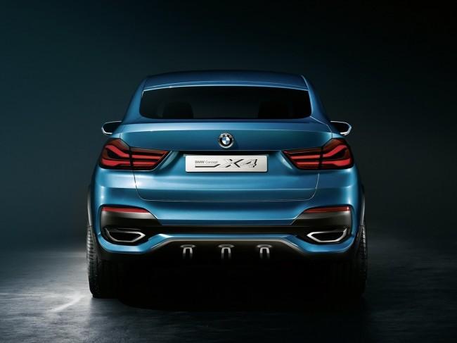 BMW-X4-Concept-E4[5]