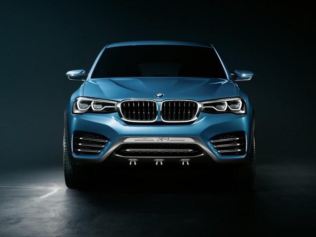 BMW-X4-Concept-E5[5]