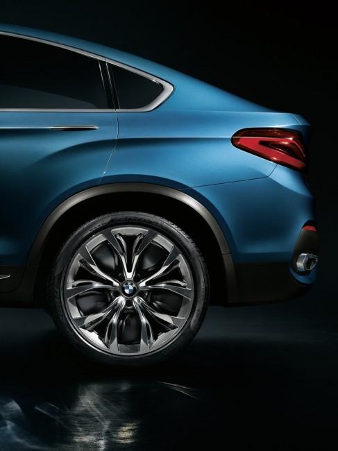 BMW-X4-Concept-E9[7]