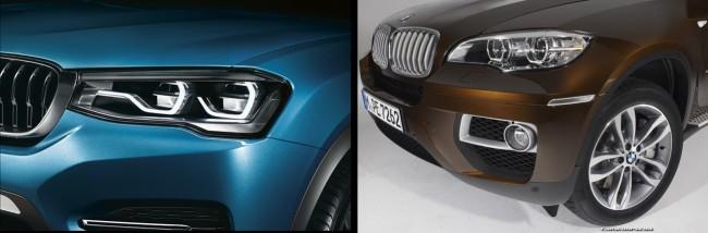BMWX6-X4-14[3]