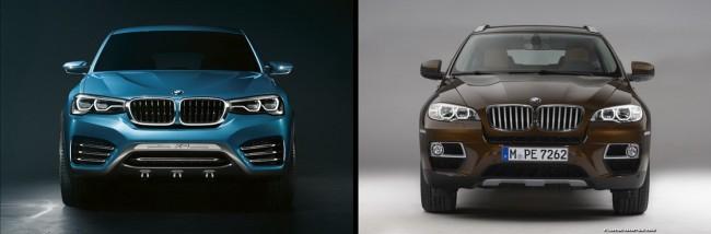 BMWX6-X4-2[3]