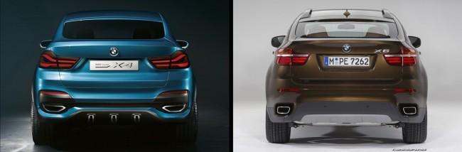 BMWX6-X4-4[3]