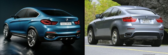 BMWX6-X4-8[3]