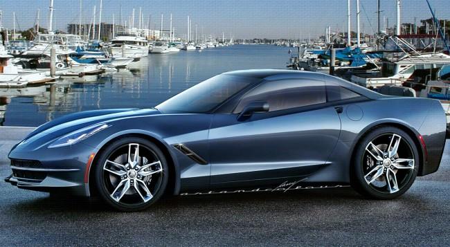 Corvette_V6_basemodel_1250px