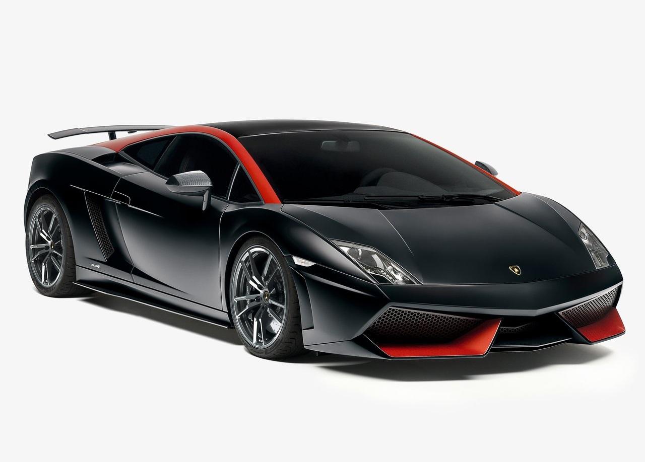 Lamborghini-Gallardo_LP570-4_Edizione_Tecnica_2013_1280x960_wallpaper_01