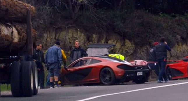 McLaren-P1-carscoops