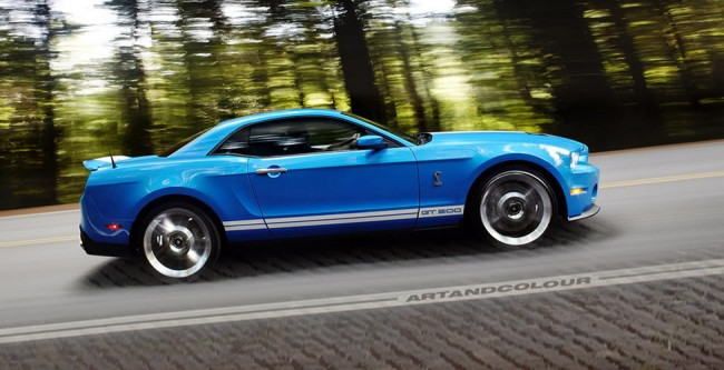 MustangGT500Coupe2