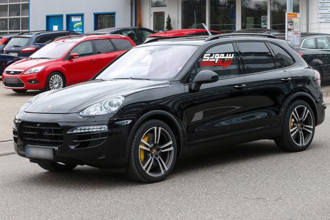 Porsche-Cayenne-Facelift-005
