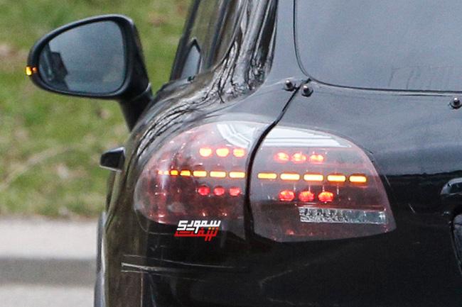 Porsche-Cayenne-Facelift-006