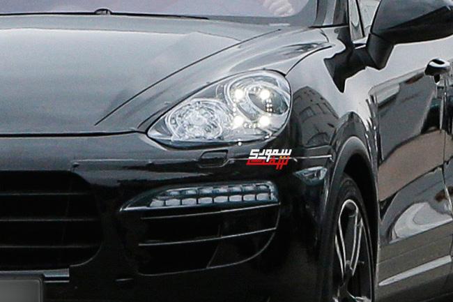 Porsche-Cayenne-Facelift-007