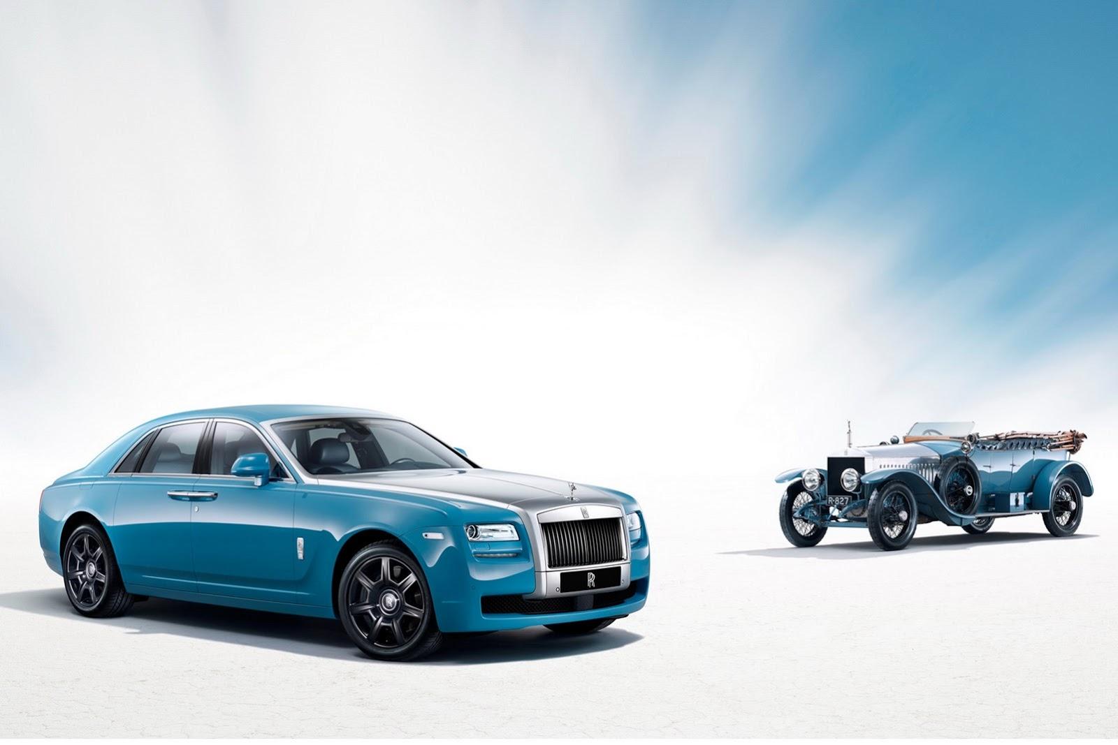 Rolls-Royce-Alpine-Trial-Edition1[3]