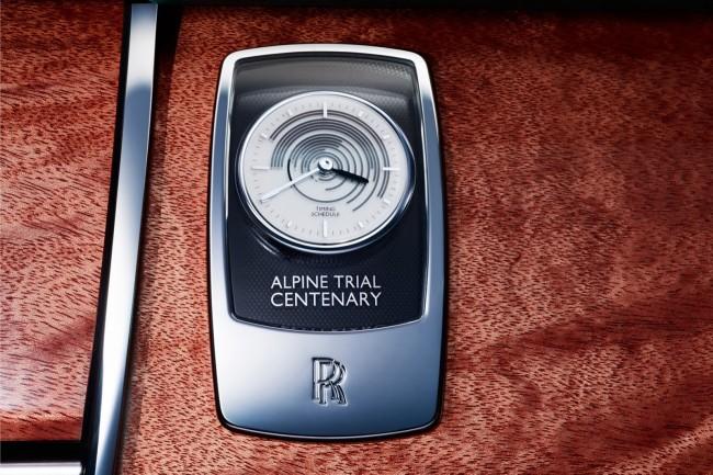 Rolls-Royce-Alpine-Trial-Edition2[3]