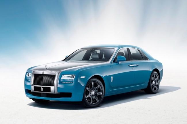 Rolls-Royce-Alpine-Trial-Edition3[3]