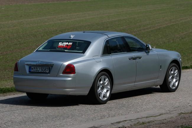 Rolls-Royce-Ghost-Facelift-0051