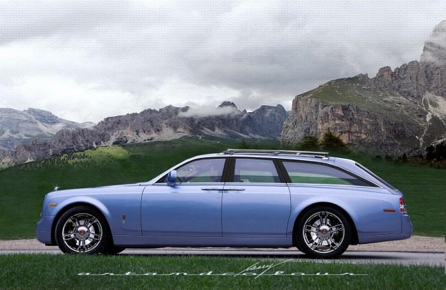 Rolls-Royce_ShootingBrake_1250px