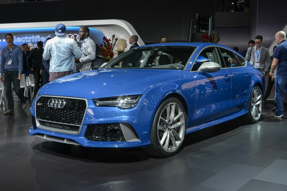 audi-rs7-performance-1-1