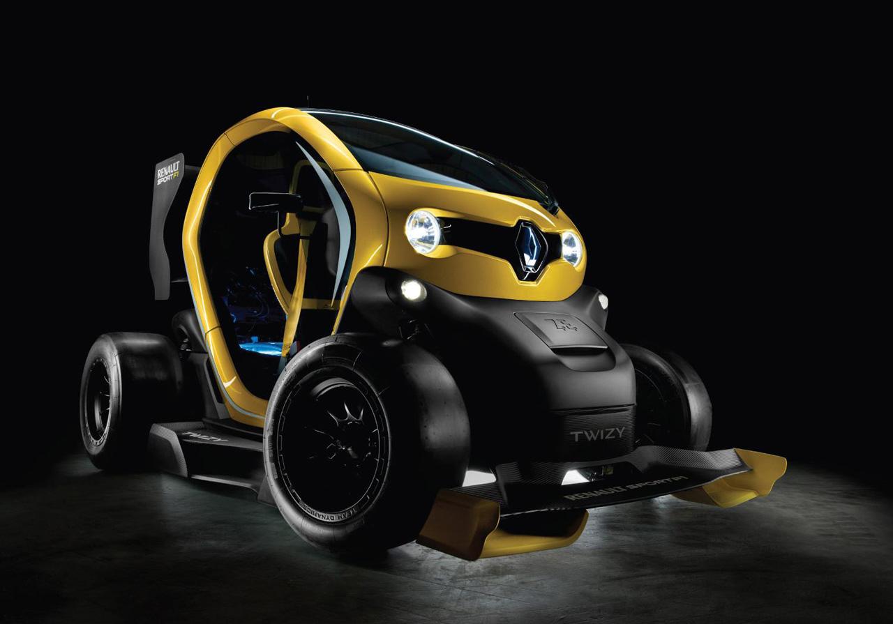 twizy-renault-sport-f1-01