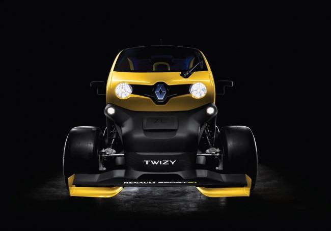 twizy-renault-sport-f1-02