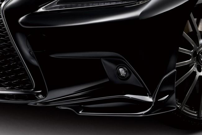 2014-Lexus-IS-TRD-F-Sport-C[2]