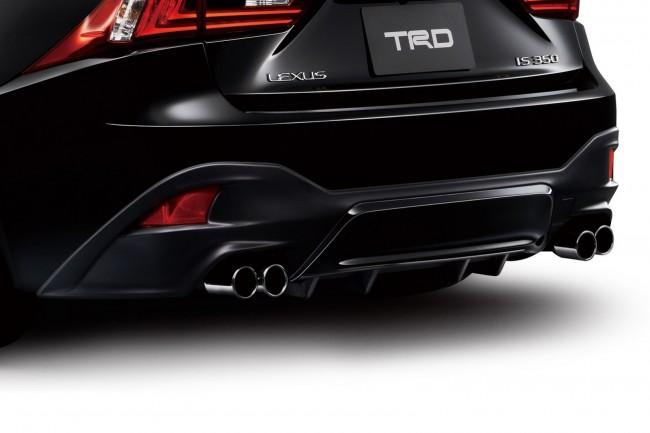 2014-Lexus-IS-TRD-F-Sport-D[2]